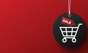 Tienda en Linea como vender tus productos en internet