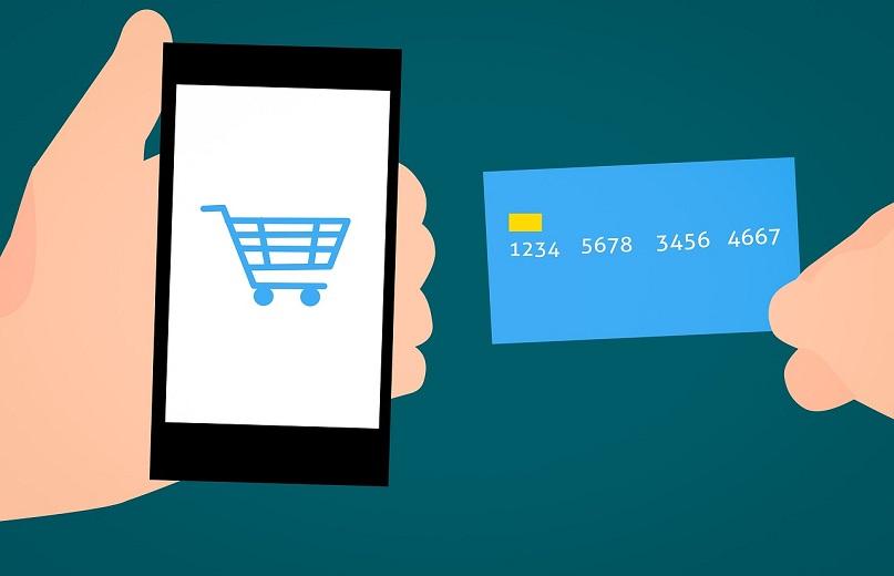 Los 5 procesadores de pago en línea recomendados para México