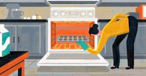 ¿Cómo vender comida online a domicilio? Guía en 15 sencillos pasos