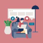 Un desglose del algoritmo de Instagram en 2021: Cómo hacer que tu contenido sea visto