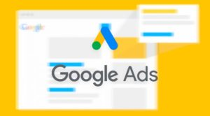 Como crear una campaña de google ADS desde cero