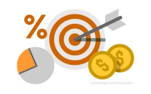 ¿Qué es la conversión en el mundo del marketing digital?